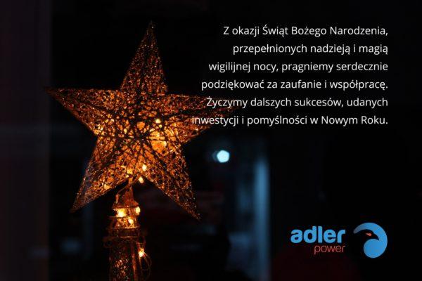 Wesołych Świąt I Szczęśliwego Nowego Roku 2018
