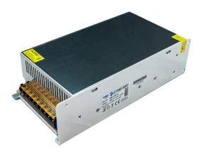 ADL-500-12