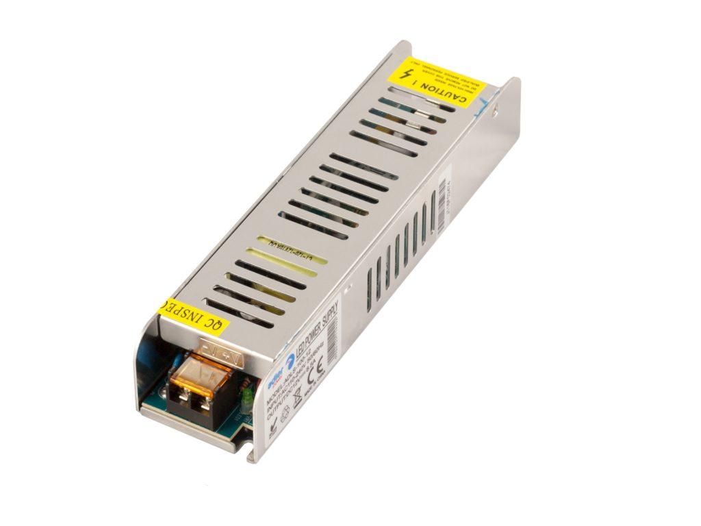 ADLS-100-12