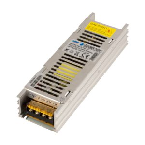 ADLS-150-12