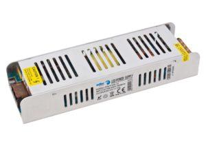 ADLS-200-12