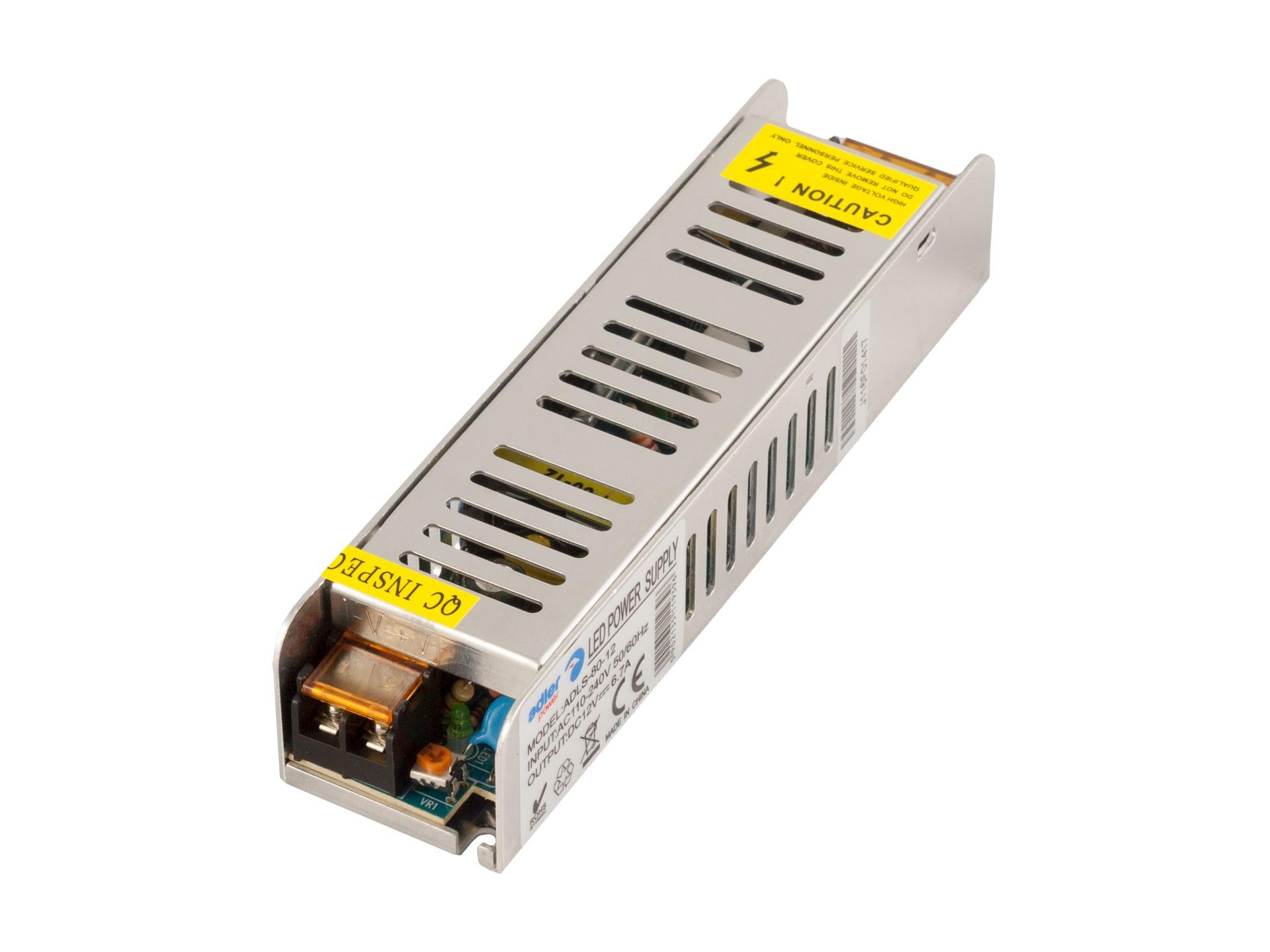 ADLS-80-12