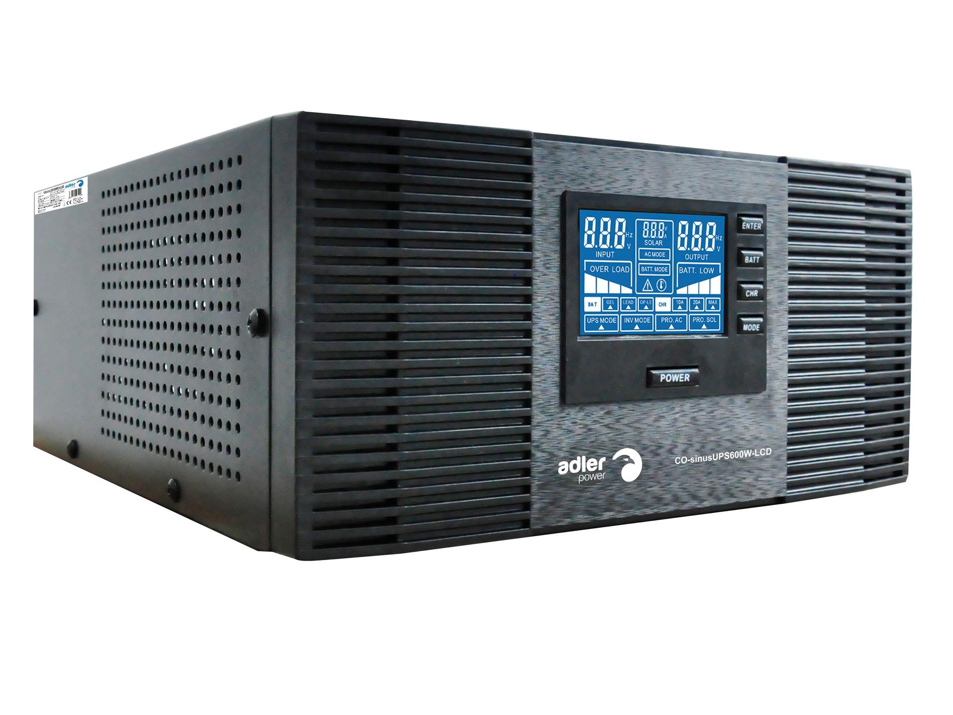 CO-sinusUPS-600W-LCD