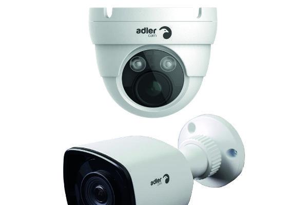 Katalog CCTV 2018